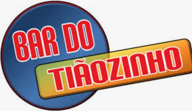 Bar e Restaurante do Tiaozinho