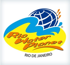 Rio Water Planet