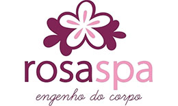 Rosa Spa Engenho do Corpo